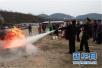 山东:年内火灾高危单位要全部接入消防远程监控