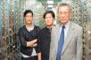 唐人街大案:国宝银行的逆袭故事与华裔移民的美国梦