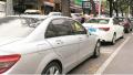 咪表停车为何吃罚单?5个错误动作致百人缴费后仍被罚