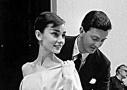91岁法国时尚名人纪梵希去世