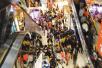 郑州市总人口接近千万大关 居民人均可支配收入破三万