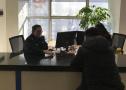 沈民间借贷登记服务中心明年将实现个人借款给企业