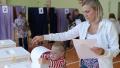 乌克兰禁止在乌俄公民投选票 俄罗斯:令人发指