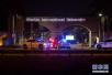 美国学者质疑迈阿密事故天桥施工现场道路未关闭
