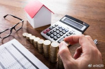 2月商品住宅销售价格稳定 二三线城市涨幅扩大