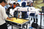 英媒:因为这些缺陷,人类目前尚无需担心人工智能偷走工作