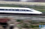 铁路又要调图了!快看山东列车