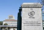 WTO承认美对华征反补贴税违规 中国取得局部胜利