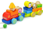 哈尔滨市将在全市范围内开展儿童玩具专项整治行动
