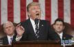 """美国这行业叫苦连天:特朗普关税政策""""史上最糟"""""""