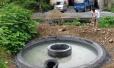 四川广元4名村民清理沼气中毒 致3死1伤