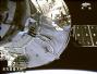中国航天领先日欧 2024年或成拥有空间站唯一国家