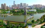 浙江省全面接轨上海示范区建设满一年 嘉兴交出这样一张成绩单
