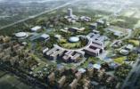 """西湖大学""""新""""在哪里?由一批具有教育情怀的科学家提出创办"""
