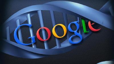 谷歌超逼_科技 正文  亚马逊,谷歌在dna云存储领域展开竞争 2015-06-06 09:55:1