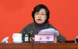 金晖任北京市东城区代理区长 李先忠辞去区长职务