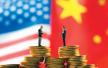 人民日报海外版:中国开放最强音,美国该听听