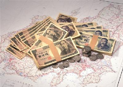 美国再次发行女性头像10美元纸币