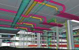 济南:到2022年大型公共建筑将全部实现BIM设计
