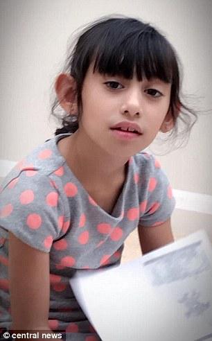 英国富豪勒死7岁的女儿 担心破产后她受到伤害