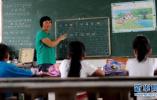 """开发县城少年新潜能 快手""""未来编程""""教育行动正式启动"""