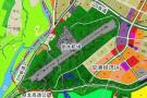 好消息!丽水机场项目计划今年国庆前开工建设啦!