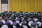 长江经济带发展座谈会召开 除了江苏还有哪些省参与?