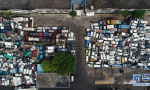 报废汽车去哪儿了?