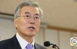 韩前总统频频出事,现总统文在寅支持率大幅上升