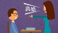 怎样断清家务事 山东武城新经验挽救婚姻保护孩子