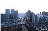 在东北各城市中 沈阳成海归创业首选城市