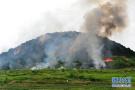 烟台出台意见:全面加强森林防火预警监测体系建设