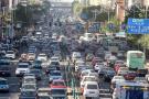 哈尔滨2018年治堵方案出台 44项实招治理道路拥堵