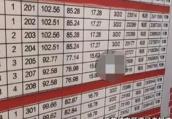 桥北纯新盘开卖去化仅5成 江宁一楼盘均价仅11180元
