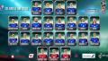 冰岛公布世界杯23人大名单:冰岛大狙领衔