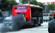 济南:机动车超过燃煤成2017年PM2.5首要污染源