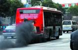 濟南:機動車超過燃煤成2017年PM2.5首要污染源