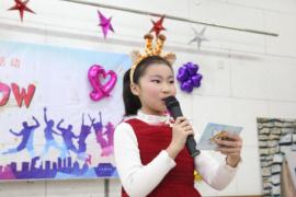 """河南2018年第一批""""新时代好少年"""""""