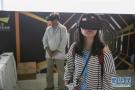 VR和科幻大师都在这