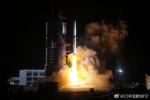 今日要闻:嫦娥四号中继星成功发射 普京下月访华