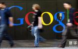 《连线》: 阿里量子计算最新成果推翻谷歌量子霸权