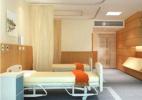 哈尔滨医养结合放大招:超八成医院将设老年人绿色通道