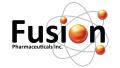 加拿大放疗Fusion公司完成A轮2500万美元融资