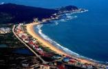 青岛人最爱去哪旅游:华东华南最热 境外首选东南亚