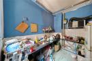 《美好生活家》挑战脏乱画室 打造艺术家式撞色空间