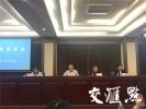 6月份局部地区可能出现暴雨洪水 南京多管齐下迎接防汛大考!