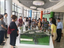 南京农村留守儿童已有1265人,今年继续提高困境儿童保障标准