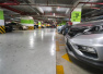 一文了解三家公司的智能停车、拼车及汽车共享服务