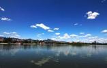 连云港出台生态河湖三年行动计划 攻破治水难题
