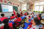 北京市教委深夜发声:切实做好适龄儿童入学服务和保障工作